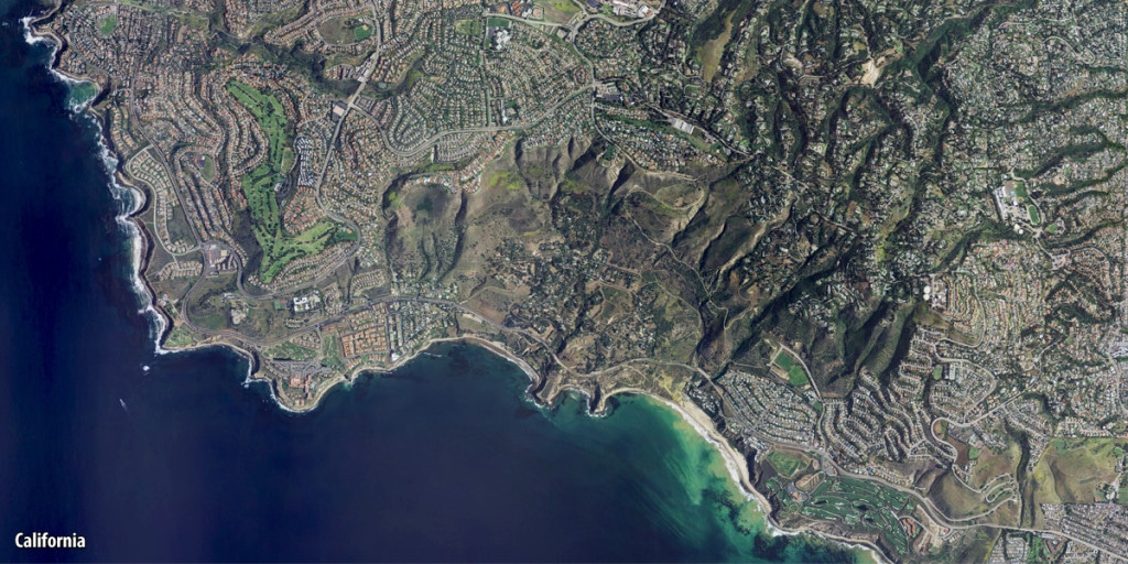 CA-1m-Statewide-Gallery