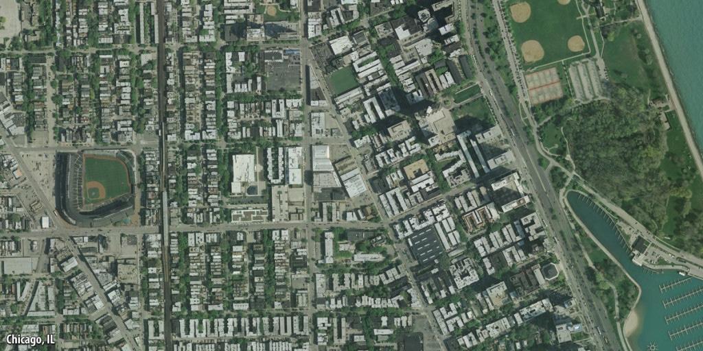 Chicago-DI-Aerial-Gallery