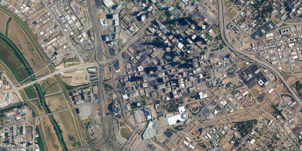 DFW-DI-Aerial-Gallery