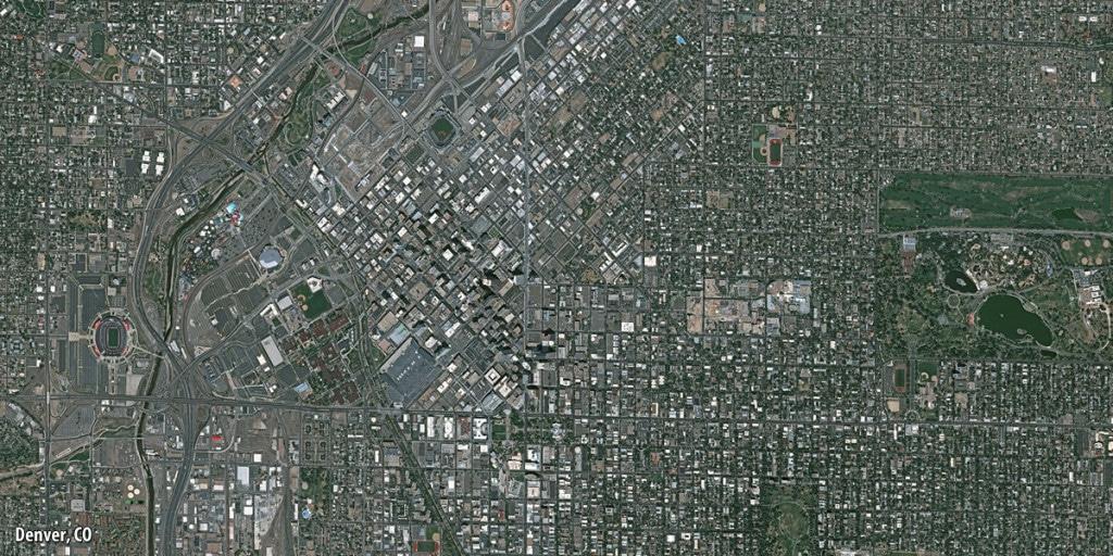 Denver-DI-Satellite-Gallery