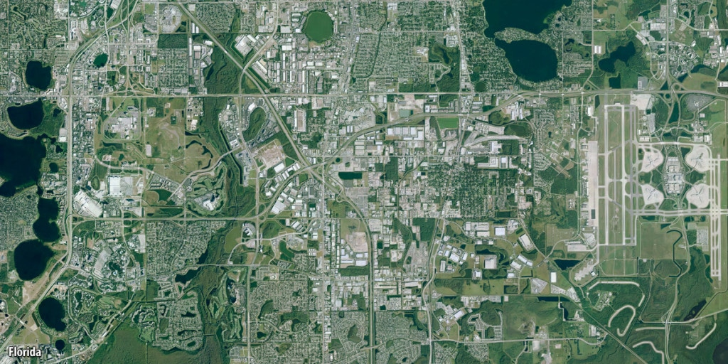 FL-1m-Statewide-Gallery