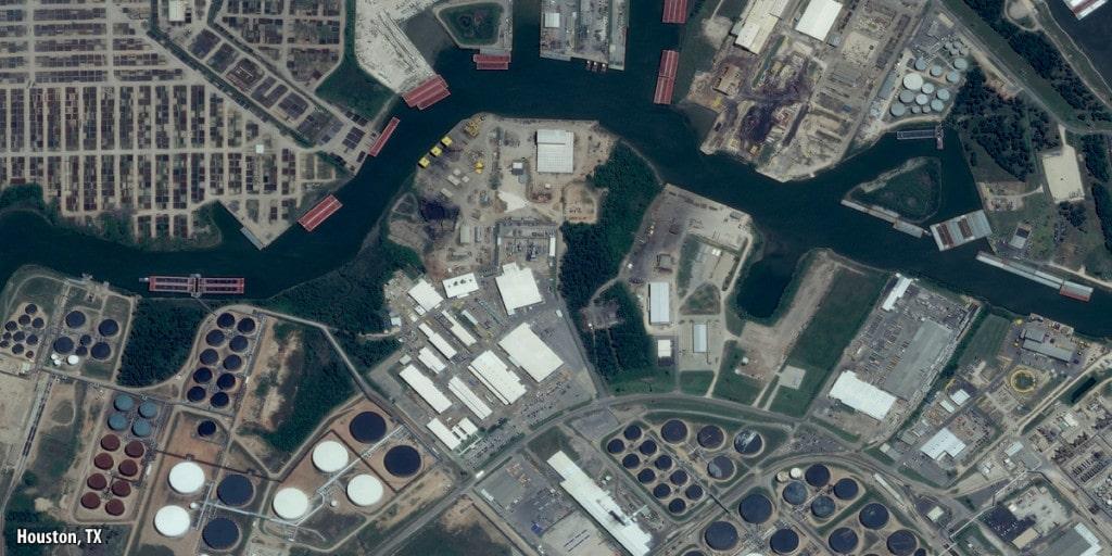 Houston-DI-Satellite-Gallery