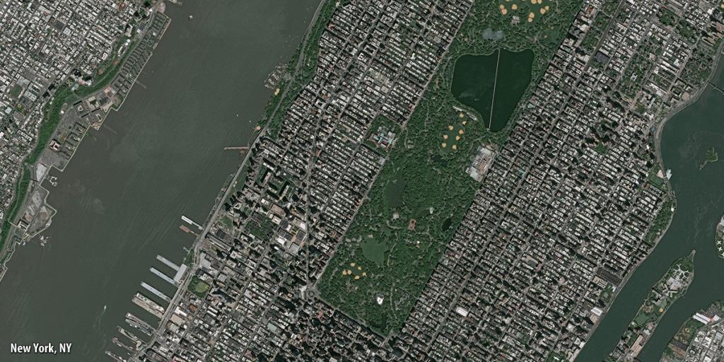 NewYork-DI-Satellite-Gallery