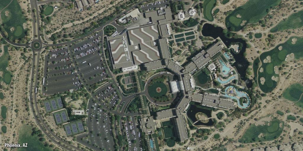 Phoenix-DI-Aerial-Gallery