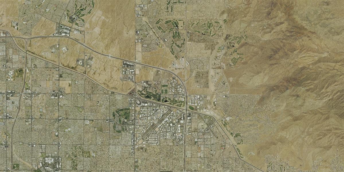 Phoenix-Before