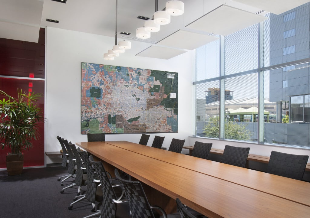 Conference Room Gallery Landiscor Real Estate Mapping