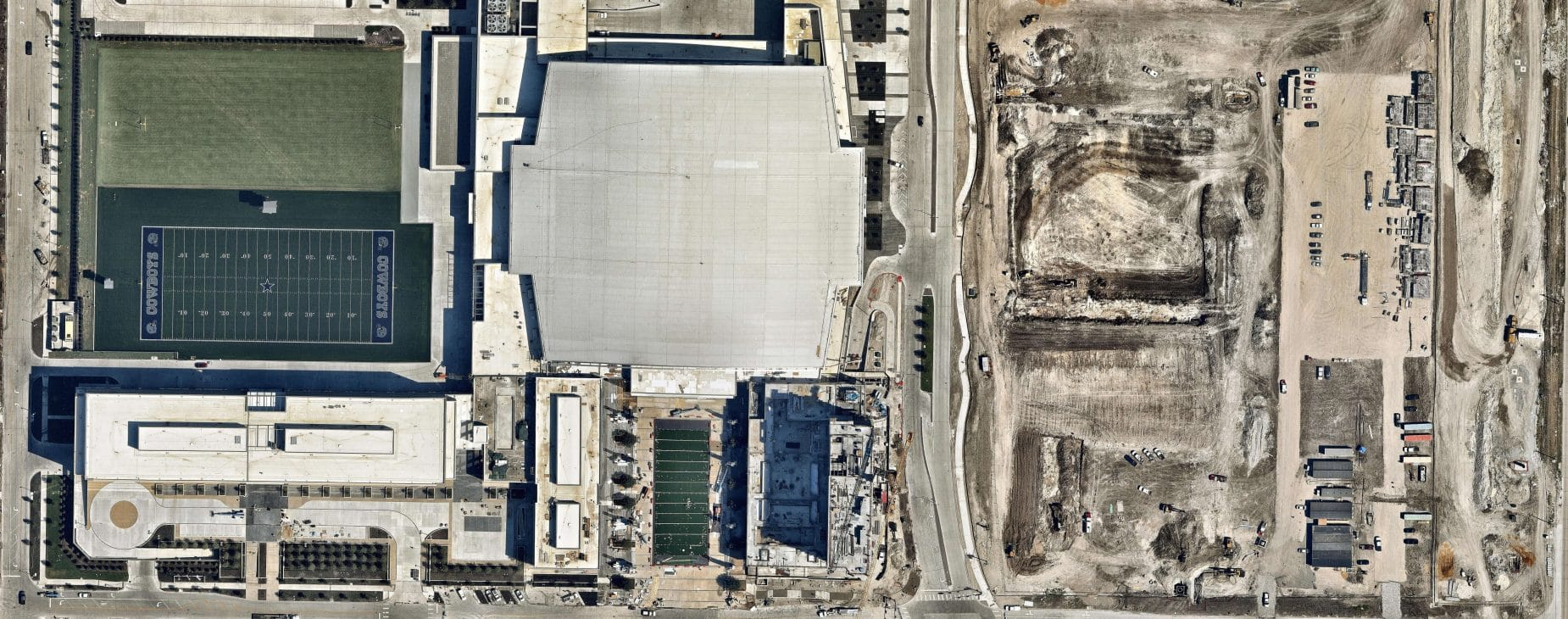 frisco-aerial-imagery