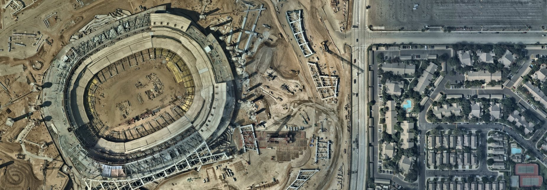 high-resolution-aerial-imagery