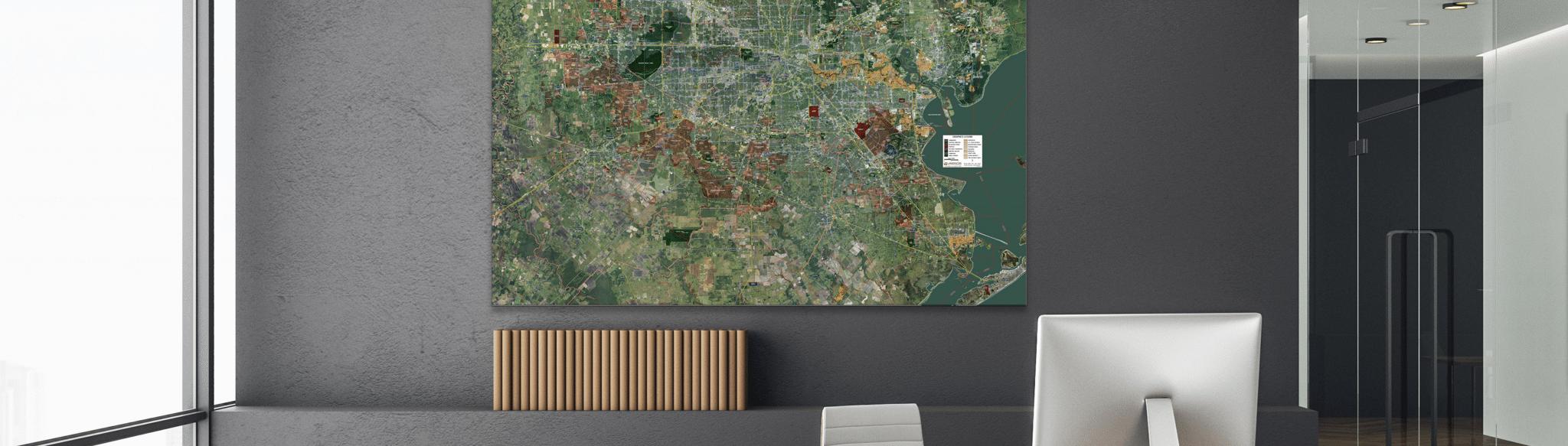 2021-Houston-Aerial-Wall-Mural